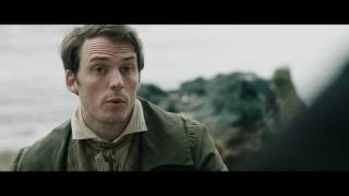 Download My Cousin Rachel - Trailer Video