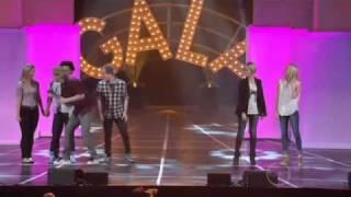 Download Jason Byrne - 2011 Melbourne Comedy Festival Gala Video