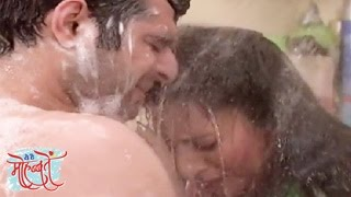 Download Yeh Hai Mohabbatein 27th August 2014 FULL EPISODE | Raman & Ishita's BATHROOM ROMANCE Video