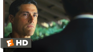 Download Emperor (2012) - It's Not Black and White Scene (4/11) | Movieclips Video