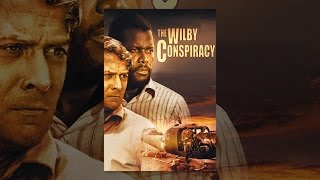 Download The Wilby Conspiracy Video