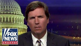 Download Tucker: John Brennan is unhinged Video