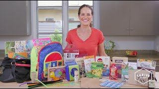 Download Mom Hacks: How to Travel with Toddlers and Little Kids Video