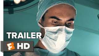 Download Beauty and the Beholder Trailer #1 (2018) | Movieclips Indie Video