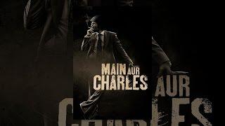 Download Main Aur Charles Video