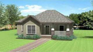 Download DesignHouse - Small house plans Video