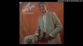 Download Steve Monite - Only You Video