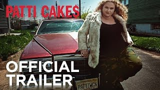 Download PATTI CAKE$ | Official Trailer | FOX Searchlight Video