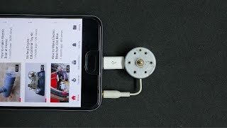 Download TOP 6 Awesome Life Hacks with Smartphone Video