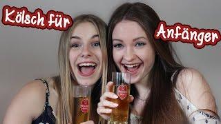 Download KÖLSCH FÜR ANFÄNGER mit Esther I janasworld Video