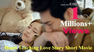 Download Heart Touching Love Story Short Movie Video