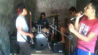Download Tower session halik by kamitaka Video