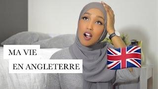 Download Ma vie en Angleterre + Différence avec la France 🇬🇧 Video