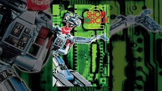 Download Short Circuit 2 Video