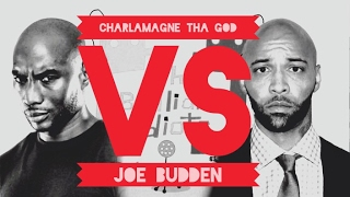 Download Charlamagne calls Ebro a Groupie Video
