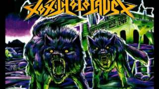 Download Toxic Holocaust Lord of The Wasteland Video