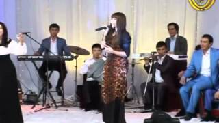 Download Duet. Nasiba Abdullayeva va Iroda Nosirova- Ko'rgim Kelar Video