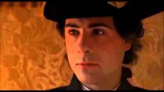 Download Marie Antoinette - Leaving Versailles Video