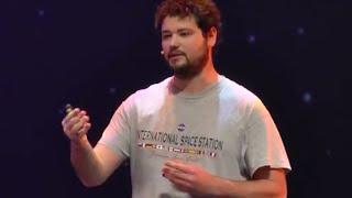 Download No todo tiene que ser una empresa | Gabriel Delacoste | TEDxMontevideo Video