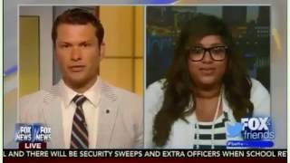 Download Fox & Friends Features Alpha News Story on Omar Video