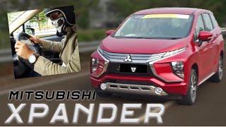 Download Mitsubishi Xpander. Apakah layak dipasang Turbo? Video