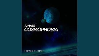 Download Cosmophobia (Original Mix) Video
