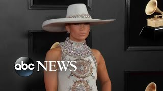 Download The biggest moments from the 2019 Grammys | GMA Video