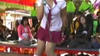 Download dangdut cirebonan Video