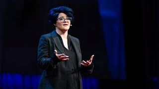 Download The truth about unwanted arousal | Emily Nagoski Video