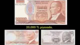 Download TÜRK PARASINDAKİ GİZLİ MESAJ Video