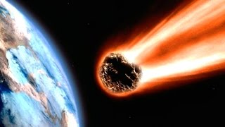 Download What If A Meteor Hits The Earth At The Speed Of Light? Video