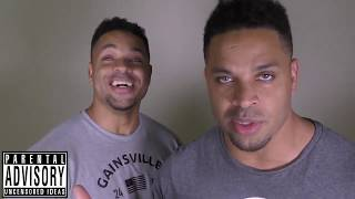 Download I dont want my wife anymore @hodgetwins Video