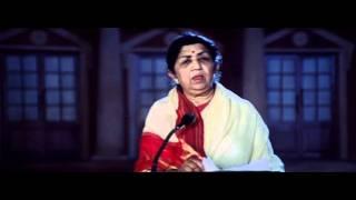 Download Ek Tu Hi Bharosa [Full Video Song] (HQ) With Lyrics - Pukar Video