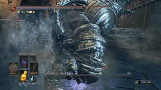 Download Dark Souls 3 - NG+100 Challenge Run Complete World First Video