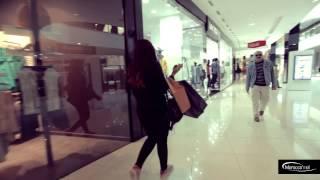 Download Tendances du Printemps par Yasmine au Morocco Mall Video