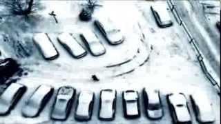 Download Bolshoi Babylon (HBO Documentary Films) Video