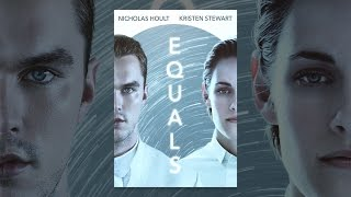 Download Equals Video