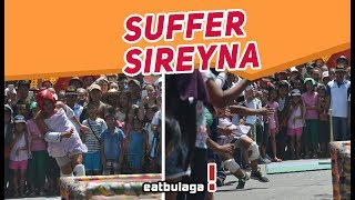 Download Suffer Sireyna | May 2, 2018 Video