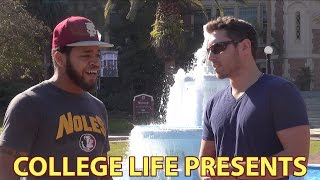 Download College Life Presents: Florida State University Video