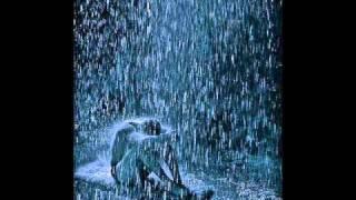 Download Punjabi MC ft Surinder Shinda- Mirza. Video