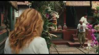Download EAT PRAY LOVE - Trailer Video