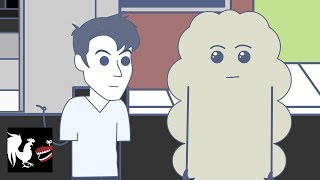 Download Rooster Teeth Animated Adventures - Farts Still Funny Video