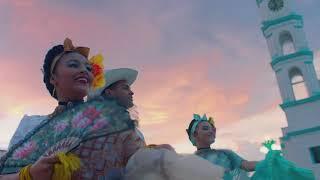 Download Manifiesto México Video