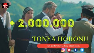Download Faruk AYDIN & TONYA Horonu & 2018 Official Video Video