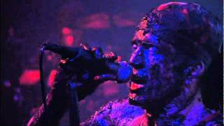 Download Skinny Puppy - Inquisition (Live) Video