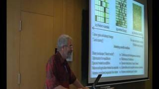 Download ZEF public Seminar: ″Sparing vs. Sharing″ Video