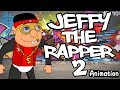 Download SML Movie: Jeffy The Rapper 2! Animation Video