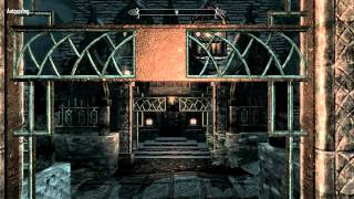 Download Skyrim: Blood on the Ice (Windhelm quest) 1080p fast and easy step by step Video