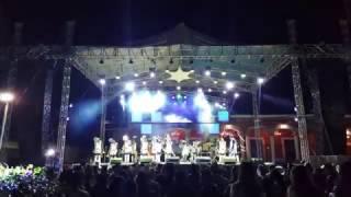 Download Banda Tierra De Venados - Diana Ranchera Video