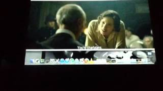 Download Mountain Lion AirPlay Demo w/ 1080p Apple TV -VLC Video
